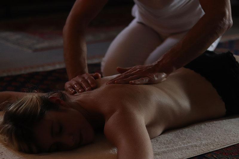 massage cachemirien