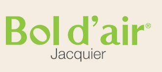 Bol d'Air Jacquier