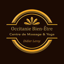 Centre de Massage, cours de Yoga et Accompagnement personnalisé – Didier Leroy