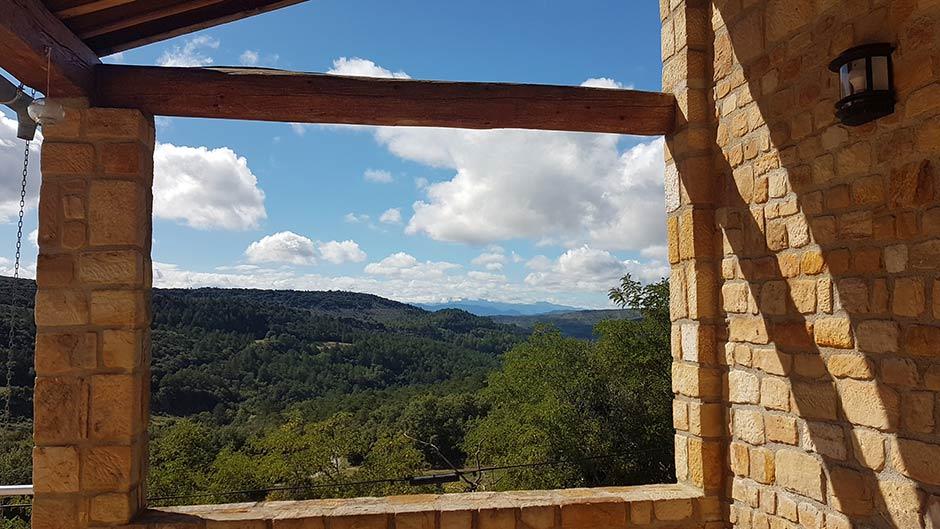 Occitanie Bien-être, massages, yoga, accompagnement personnalisé